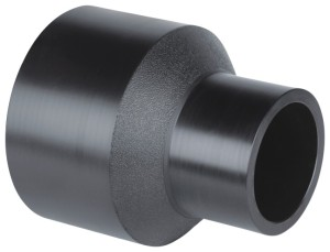 REDUCER HDPE
